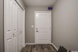 Photo 22: 207 Bentley Court in Saskatoon: Kensington Residential for sale : MLS®# SK863575