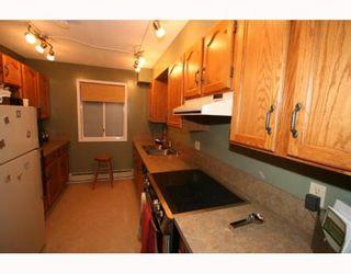 Photo 8: 220 2211 29 Street SW in CALGARY: Killarney Glengarry Condo for sale (Calgary)  : MLS®# C3391379
