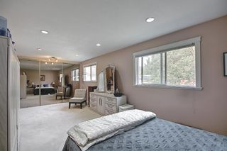 Photo 23: 924 CANNOCK Road SW in Calgary: Canyon Meadows Detached for sale : MLS®# A1135716