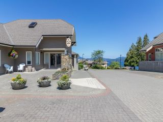 Photo 34: 676 Pine Ridge Dr in COBBLE HILL: ML Cobble Hill House for sale (Malahat & Area)  : MLS®# 793391