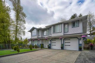 Photo 38: 3303 BLUE JAY Street in Abbotsford: Abbotsford West House for sale : MLS®# R2588038