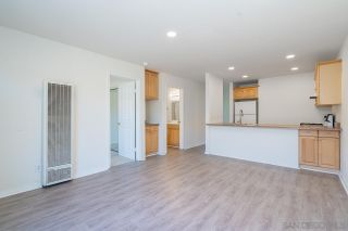 Photo 1: SAN DIEGO Condo for sale : 3 bedrooms : 239 50th St #37