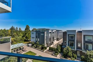 """Photo 12: 510 10788 NO. 5 Road in Richmond: Ironwood Condo for sale in """"CALLA AT THE GARDENS"""" : MLS®# R2593929"""