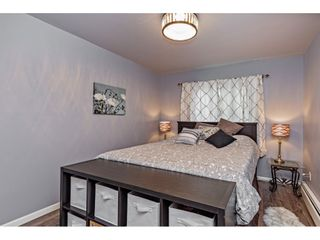 """Photo 24: 8511 MCLEAN Street in Mission: Mission-West House for sale in """"Silverdale"""" : MLS®# R2456116"""