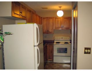 Photo 5:  in WINNIPEG: Maples / Tyndall Park Residential for sale (North West Winnipeg)  : MLS®# 2913511