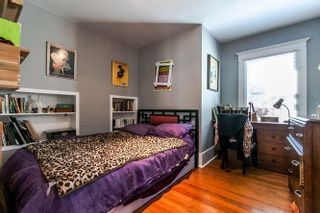 Photo 11: 1354 E 18TH AVENUE in Vancouver: Knight House for sale (Vancouver East)  : MLS®# R2067453