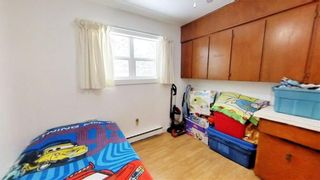 Photo 11: 33 Henderson Avenue: Whitemouth Residential for sale (R18)  : MLS®# 202001916