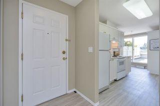 "Photo 5: 309 8976 208 Street in Langley: Walnut Grove Condo for sale in ""OAKRIDGE"" : MLS®# R2483549"
