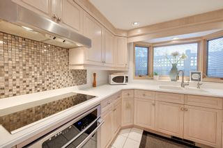 Photo 6: 13512 101 Avenue in Edmonton: Zone 11 House for sale : MLS®# E4263914