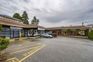 Photo 9: 5680 MAIN Street in Vancouver: Main Retail for sale (Vancouver East)  : MLS®# C8037576