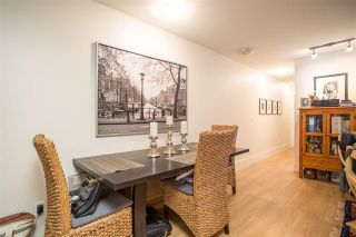 Photo 35: 595 W 18TH AVENUE in Vancouver: Cambie House for sale (Vancouver West)  : MLS®# R2499462