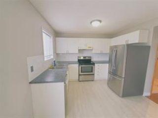 Photo 5: 131 Saddlemont Crescent NE in Calgary: Saddle Ridge Detached for sale : MLS®# A1133598