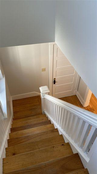 Photo 18: 248 ALMONT Avenue in New Glasgow: 106-New Glasgow, Stellarton Residential for sale (Northern Region)  : MLS®# 202007015