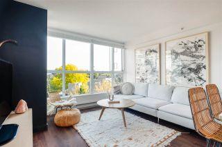 """Photo 12: 416 288 E 8TH Avenue in Vancouver: Mount Pleasant VE Condo for sale in """"METROVISTA"""" (Vancouver East)  : MLS®# R2507870"""