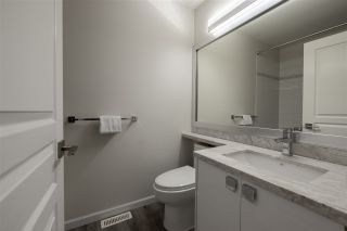 """Photo 31: 20 6950 120 Street in Surrey: West Newton Townhouse for sale in """"Cougar Creek by the Lake"""" : MLS®# R2558188"""