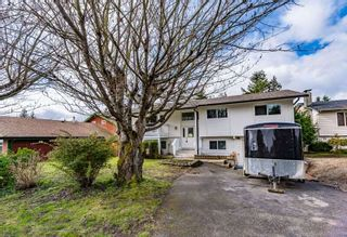 Photo 1: 11931 WICKLOW WAY in Maple Ridge: West Central House for sale : MLS®# R2251182