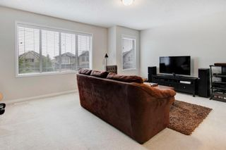 Photo 20: 56 Pantego Heights NW in Calgary: Panorama Hills Detached for sale : MLS®# A1117493