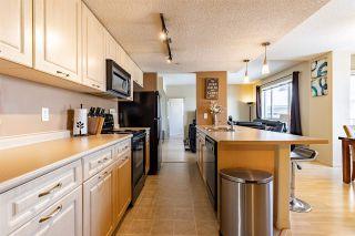 Photo 10: 201 6220 134 Avenue in Edmonton: Zone 02 Condo for sale : MLS®# E4260683