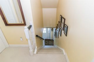 Photo 23: 1 CAPE VIEW Drive in Wolfville: 404-Kings County Residential for sale (Annapolis Valley)  : MLS®# 201921211