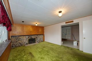 Photo 24: 1167 E 63RD Avenue in Vancouver: South Vancouver House for sale (Vancouver East)  : MLS®# R2624958