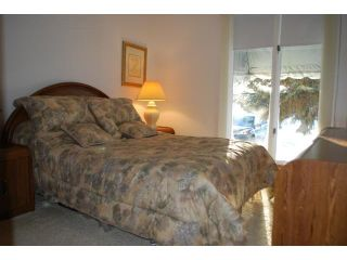 Photo 20: 18 Morningside Drive in WINNIPEG: Fort Garry / Whyte Ridge / St Norbert Residential for sale (South Winnipeg)  : MLS®# 1201833