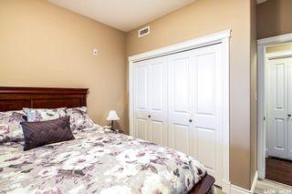 Photo 15: 336 623 Saskatchewan Crescent West in Saskatoon: Nutana Residential for sale : MLS®# SK871183