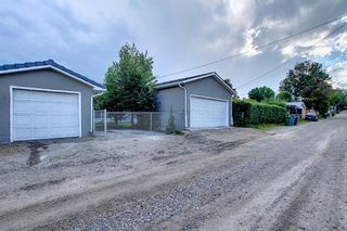 Photo 46: 24 Hyslop Drive SW in Calgary: Haysboro Detached for sale : MLS®# A1141197