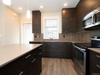 Photo 9: 14 3356 Whittier Ave in : SW Rudd Park Row/Townhouse for sale (Saanich West)  : MLS®# 866436