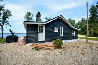 Photo 3: 25 Railway Avenue: Rural Parkland County House for sale : MLS®# E4256310
