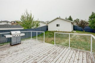 Photo 27: 106 Hidden Ranch Circle NW in Calgary: Hidden Valley Detached for sale : MLS®# A1139264