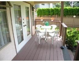 Photo 18: 4817 ENGLISH BLUFF Court in Tsawwassen: Tsawwassen Central House for sale : MLS®# V640421
