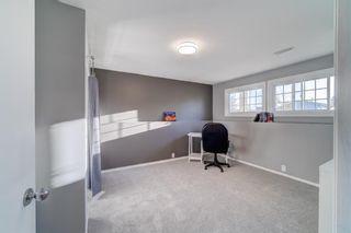 Photo 36: 13 Bentley Place: Cochrane Detached for sale : MLS®# A1115045