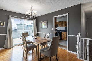 Photo 9: 1307 NOONS CREEK Drive in Port Moody: Mountain Meadows House for sale : MLS®# R2477287