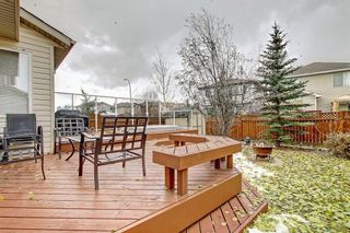 Photo 7: 217 TUSCANY MEADOWS Heights NW in Calgary: Tuscany Detached for sale : MLS®# C4213768