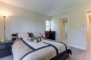"""Photo 12: 110 2418 AVON Place in Port Coquitlam: Riverwood Townhouse for sale in """"LINKS"""" : MLS®# R2583576"""