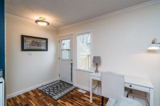 Photo 12: 175 MCEACHERN Place in Prince George: Highglen Condo for sale (PG City West (Zone 71))  : MLS®# R2544024