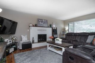 """Photo 4: 35430 ROCKWELL Drive in Abbotsford: Abbotsford East House for sale in """"east abbotsford"""" : MLS®# R2468374"""