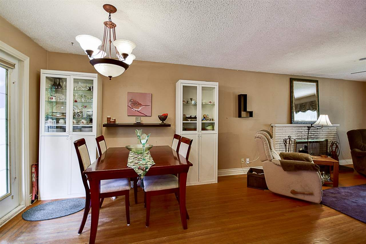 """Photo 5: Photos: 10969 86A Avenue in Delta: Nordel House for sale in """"Nordel"""" (N. Delta)  : MLS®# R2135057"""