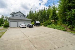 Photo 18: 28615 123 Avenue in Maple Ridge: Northeast House for sale : MLS®# R2463323