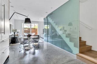 """Photo 15: 1879 W 2ND Avenue in Vancouver: Kitsilano Townhouse for sale in """"BLANC"""" (Vancouver West)  : MLS®# R2592670"""