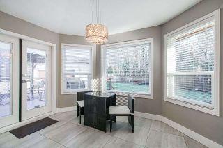"Photo 9: 13357 59 Avenue in Surrey: Panorama Ridge House for sale in ""PANORAMA RIDGE"" : MLS®# R2536099"