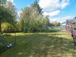 Photo 33: 2279 WILLEMAR Avenue in COURTENAY: CV Courtenay City House for sale (Comox Valley)  : MLS®# 772356