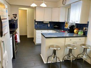 Photo 4: 7580 WATERTON Drive in Richmond: Broadmoor House for sale : MLS®# R2403853
