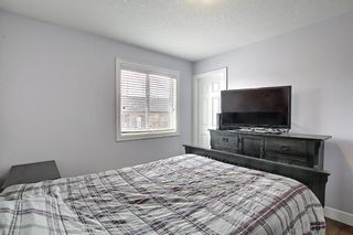 Photo 33: 920 Windhaven Close: Airdrie Detached for sale : MLS®# A1100208