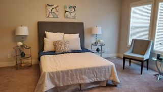 Photo 33: 226 Nolan Hill Boulevard NW in Calgary: Nolan Hill Detached for sale : MLS®# A1106804