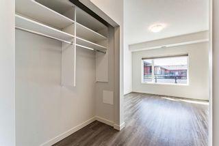 Photo 41: 509 12 Mahogany Path SE in Calgary: Mahogany Apartment for sale : MLS®# A1142007
