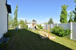 Photo 47: 121 EVERWOODS Court SW in Calgary: Evergreen Detached for sale : MLS®# C4306108