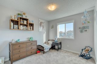 Photo 30: 358 Coventry Circle NE in Calgary: Coventry Hills Detached for sale : MLS®# A1091760