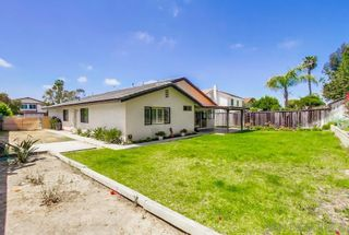 Photo 43: ENCINITAS House for sale : 4 bedrooms : 343 Cerro St