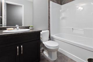 Photo 22: 40 ROYAL Street: St. Albert House Half Duplex for sale : MLS®# E4234909